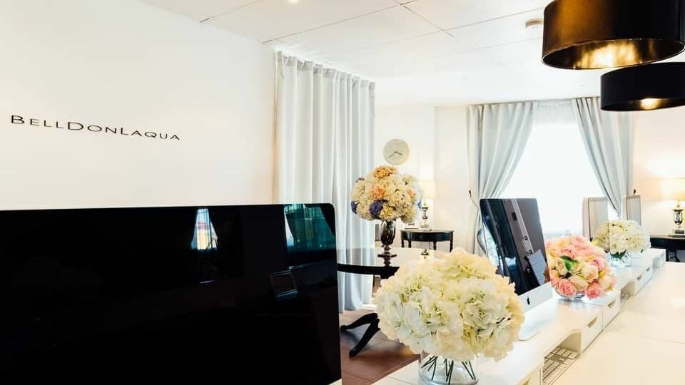 BDLI Beauty Clinic - 1