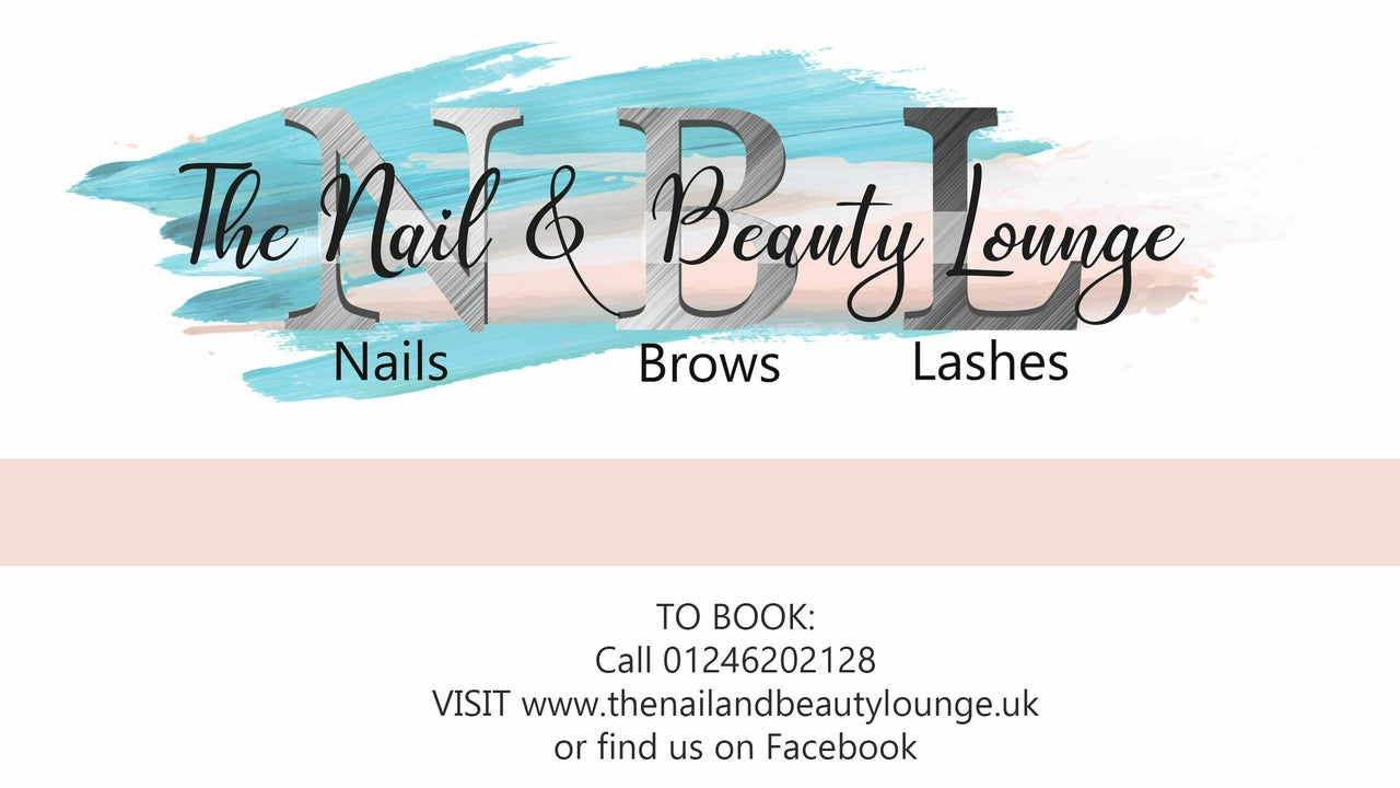 The Nail and Beauty Lounge