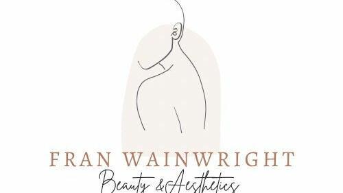 Fran wainwright Beauty & Aesthetics