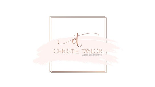Lashes By Christie