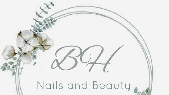 BH Nails and Beauty