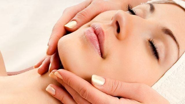 Organic Body Therapies