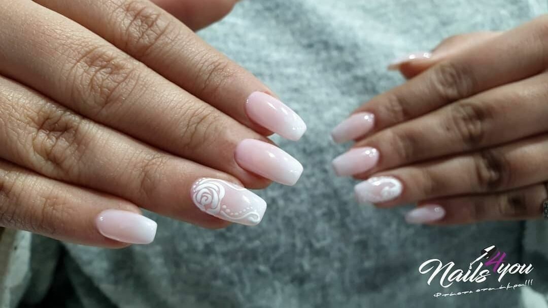 nails for you 2