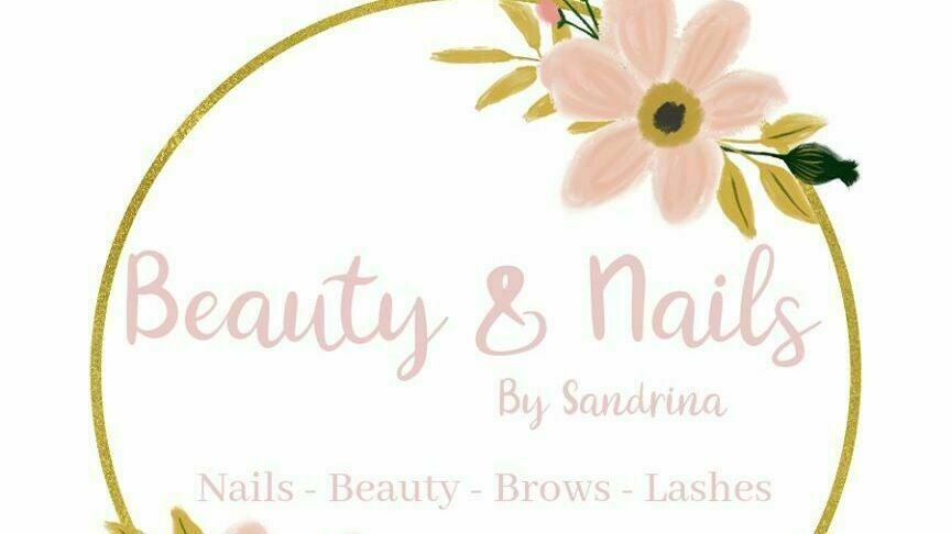 Beauty & Nails by Sandrina - 1