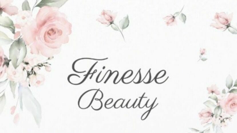 Finesse Beauty - 1