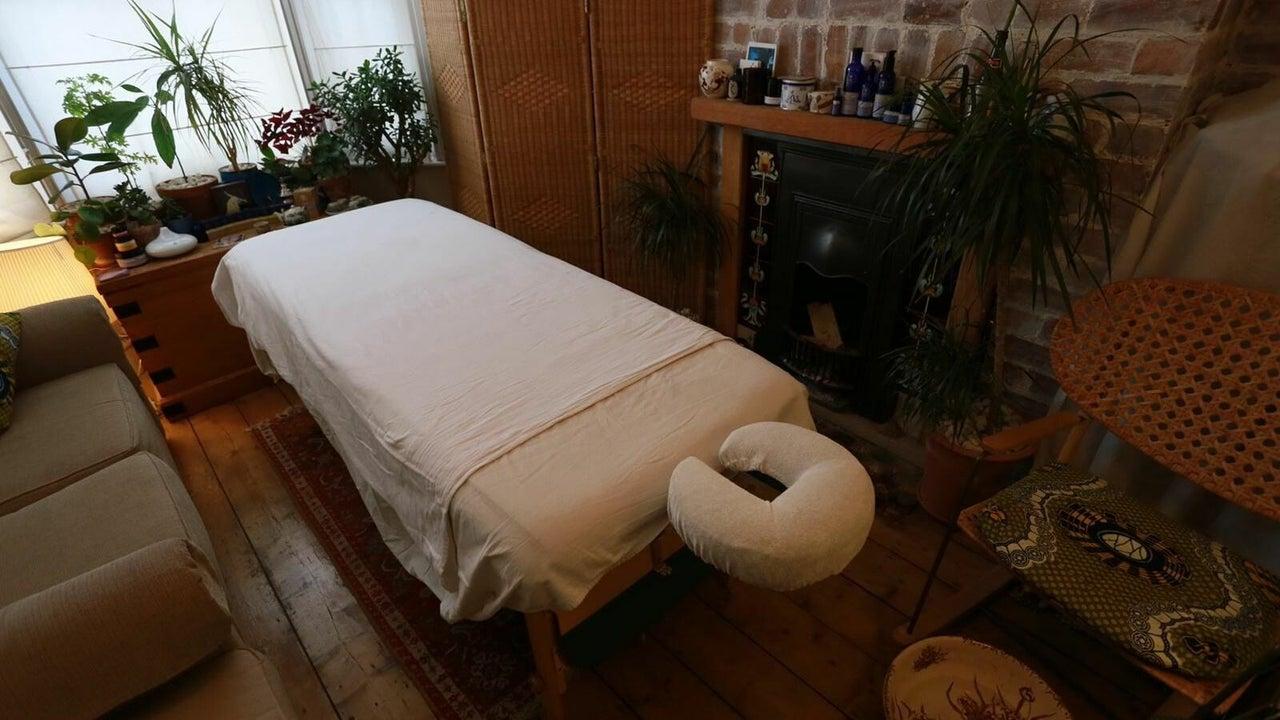 massagehome