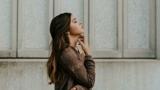 Cassandra Rae Beauty