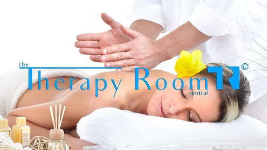 The Therapy Room central