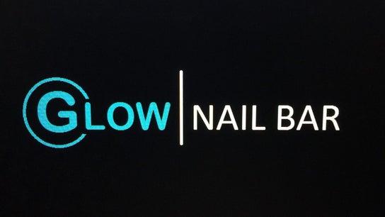 Glow Nail Bar