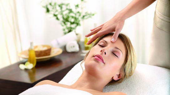 Cosmetique Skin Therapy