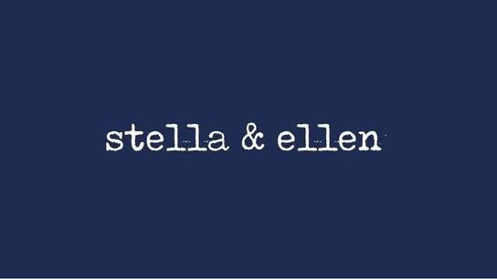 Stella & Ellen