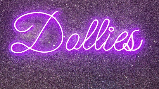 Dollies Leicester