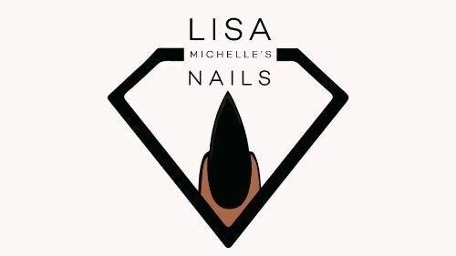 Lisa Michelle's Nails