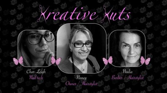 Kreative Kuts