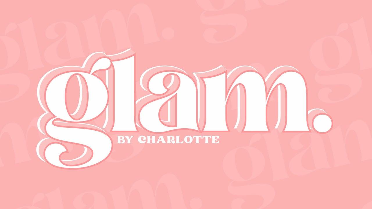 GlambyCharlotte