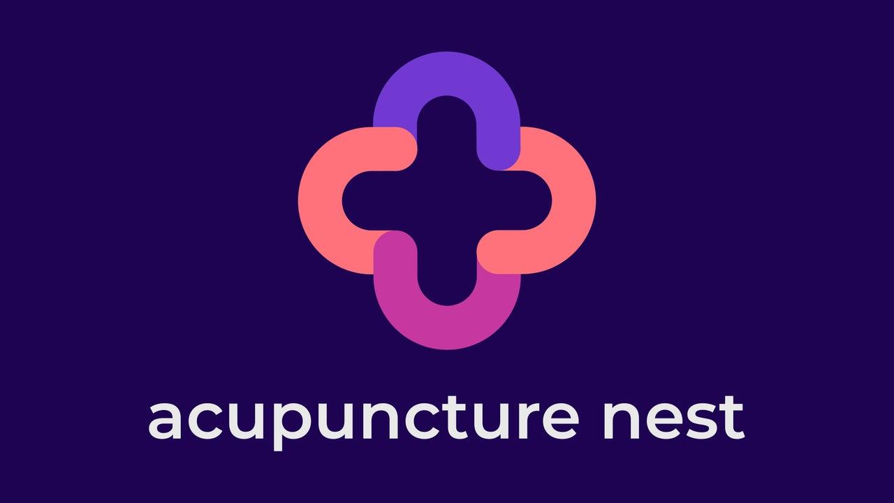 Acupuncture Nest