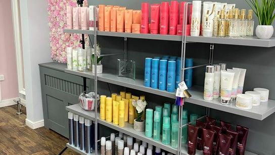 Spencer's Hair Studio (Guisborough)
