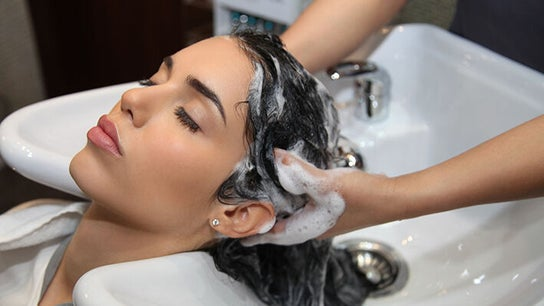 Beautyspot Salon Anantara