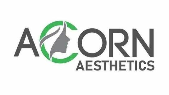 Acorn Aesthetics