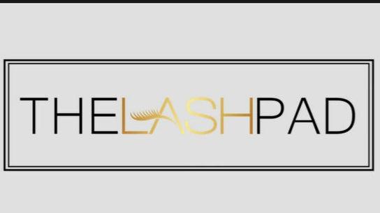 The Lash Pad