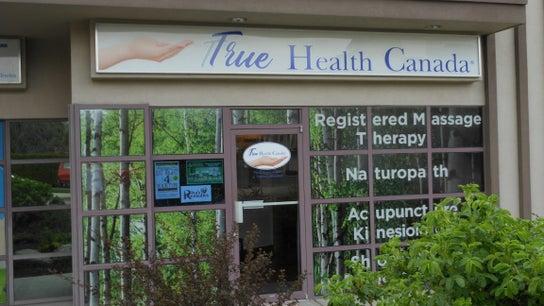 TTrue Health Canada