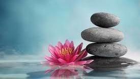 Zhiyong Massage Therapy Ltd.