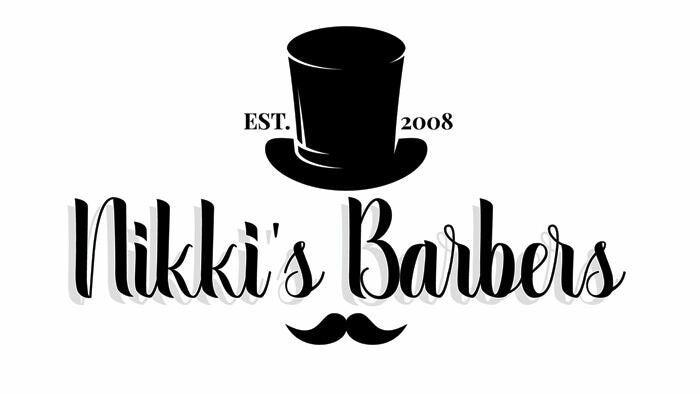Nikki's Barbers