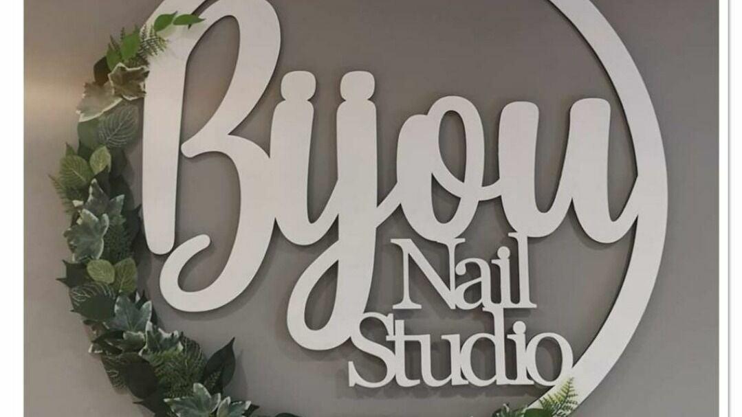 Bijou nail studio