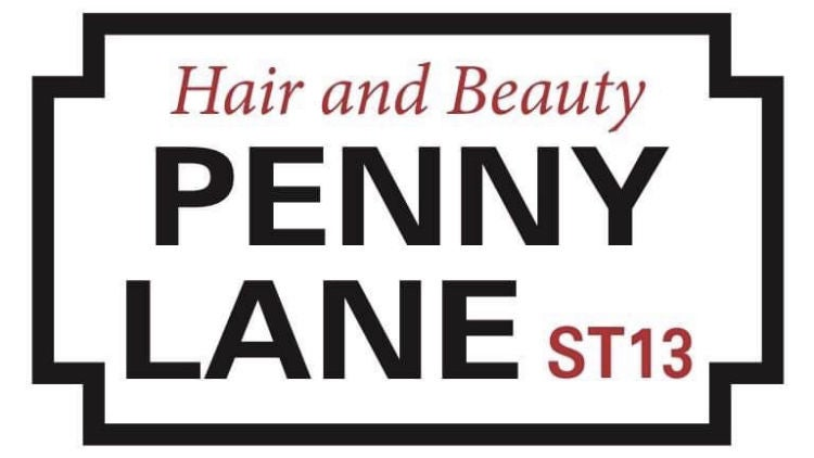 Penny Lane Hair and Beauty