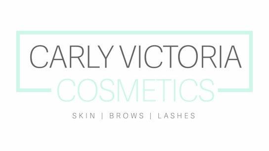 Carly Victoria Cosmetics