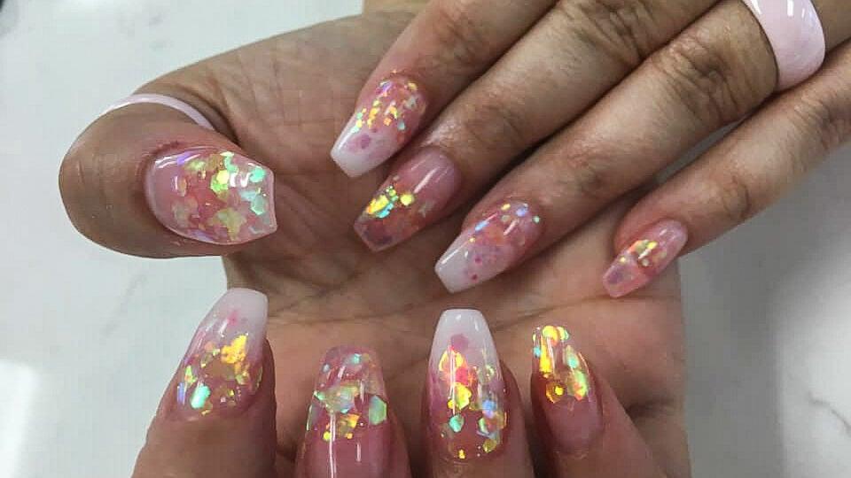 PoLush Nails - 1