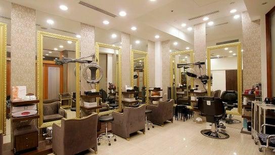 Salon Petit Luxe