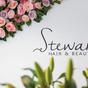 Stewart Hair & Beauty on Fresha - Suite 10/11 350 Main Street, Camelon, Scotland, FK1 4EG