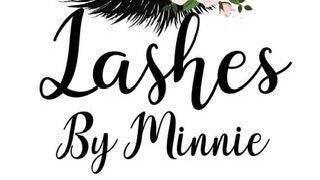 Lashes by Minnie