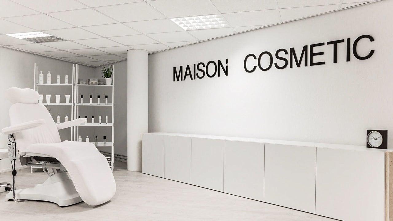 Maison Cosmetic - 1