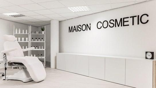 Maison Cosmetic