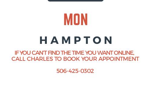 Morning Calm Acupuncture | Hampton 0