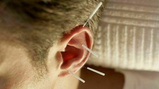 Morning Calm Acupuncture | Hampton 2