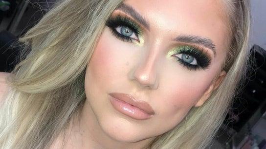 Em Louise Makeup - Cardiff Beauty Clinic