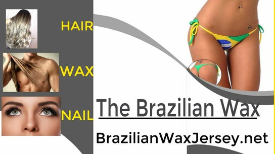 The Brazilian Wax by An Authentic brazilian  New Brunswick 1