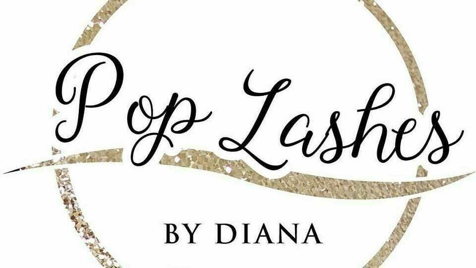 Pop Lashes @ A&M beauty
