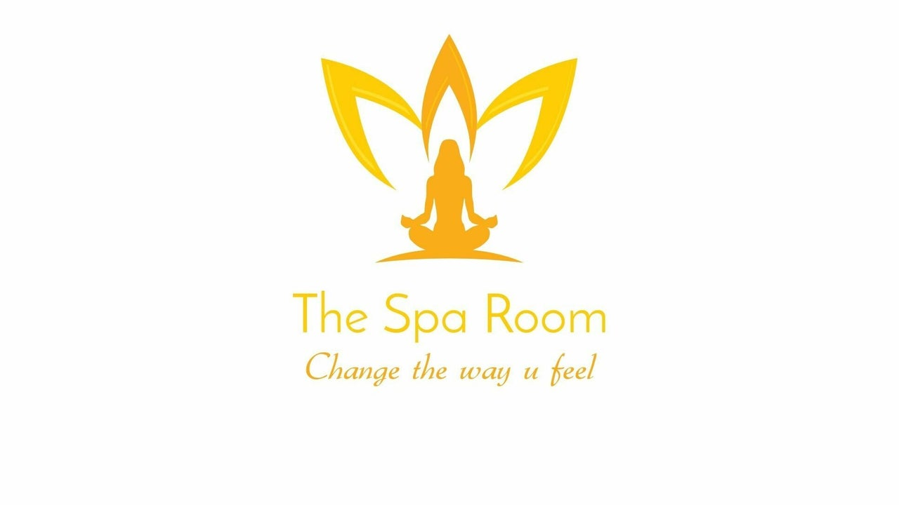 the spa room - 1