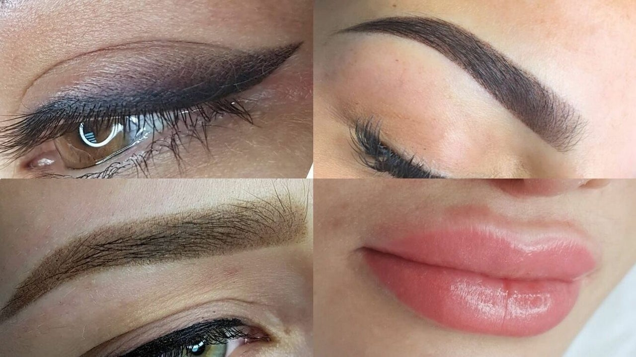 Brow Lab by Anna - 1