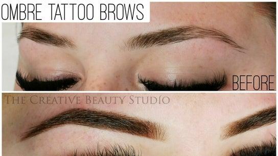 The Creative Beauty Studio