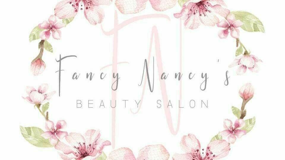 Fancy Nancys  - 1