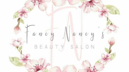 Fancy Nancys