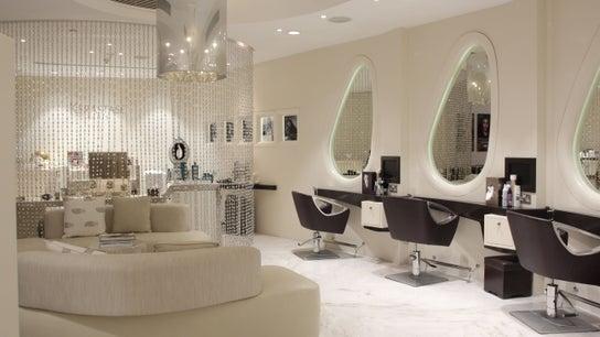 Belle Femme Beauty Boutique & Spa - JBR