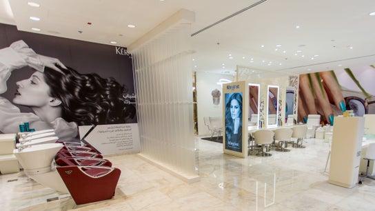 Belle Femme Beauty Boutique & Spa - Arabian Ranches 1