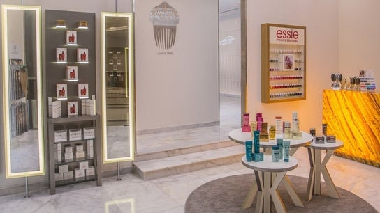 Belle Femme Beauty Boutique & Spa - Arabian Ranches 2