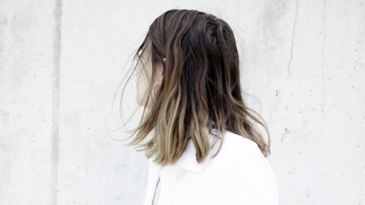 TGM Hair Studio